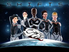 shifts-titlescreen