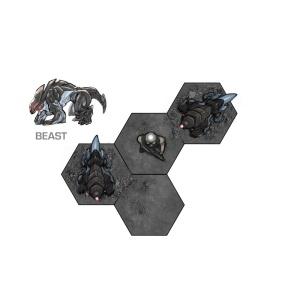 tileandcharacter-ingame-concept